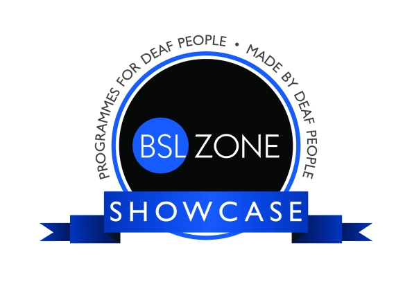 BSL_SHOWCASE_with_words